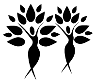 Two Trees Writers